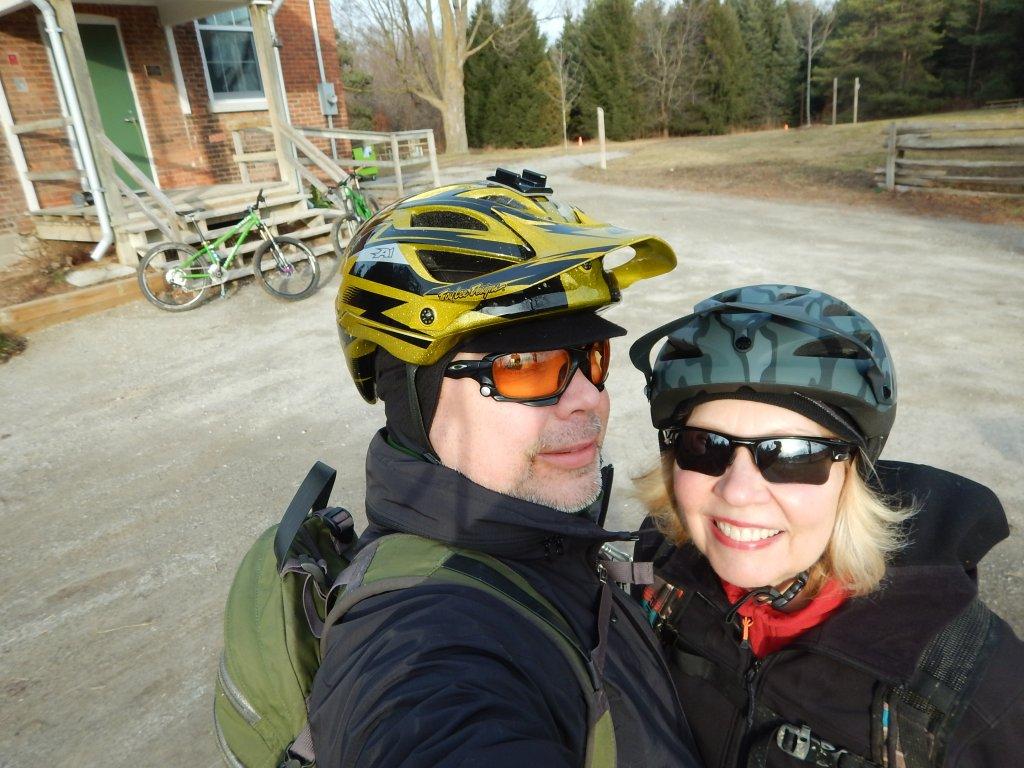 Local Trail Rides-tzhxzft.jpg