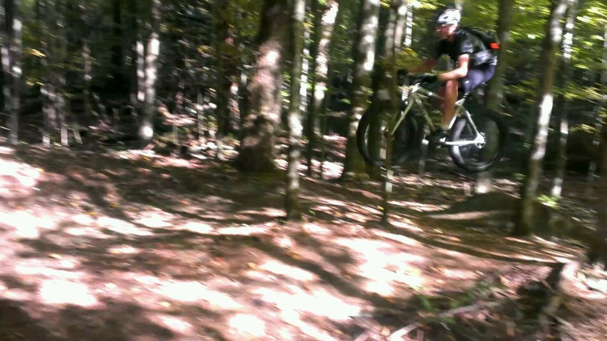 Fat Bike Air and Action Shots on Tech Terrain-u34ovw4.jpg