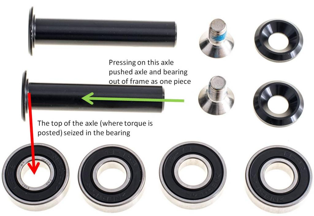 Bearings - Pivots - Links...what a saga!-u46gkgz.jpg