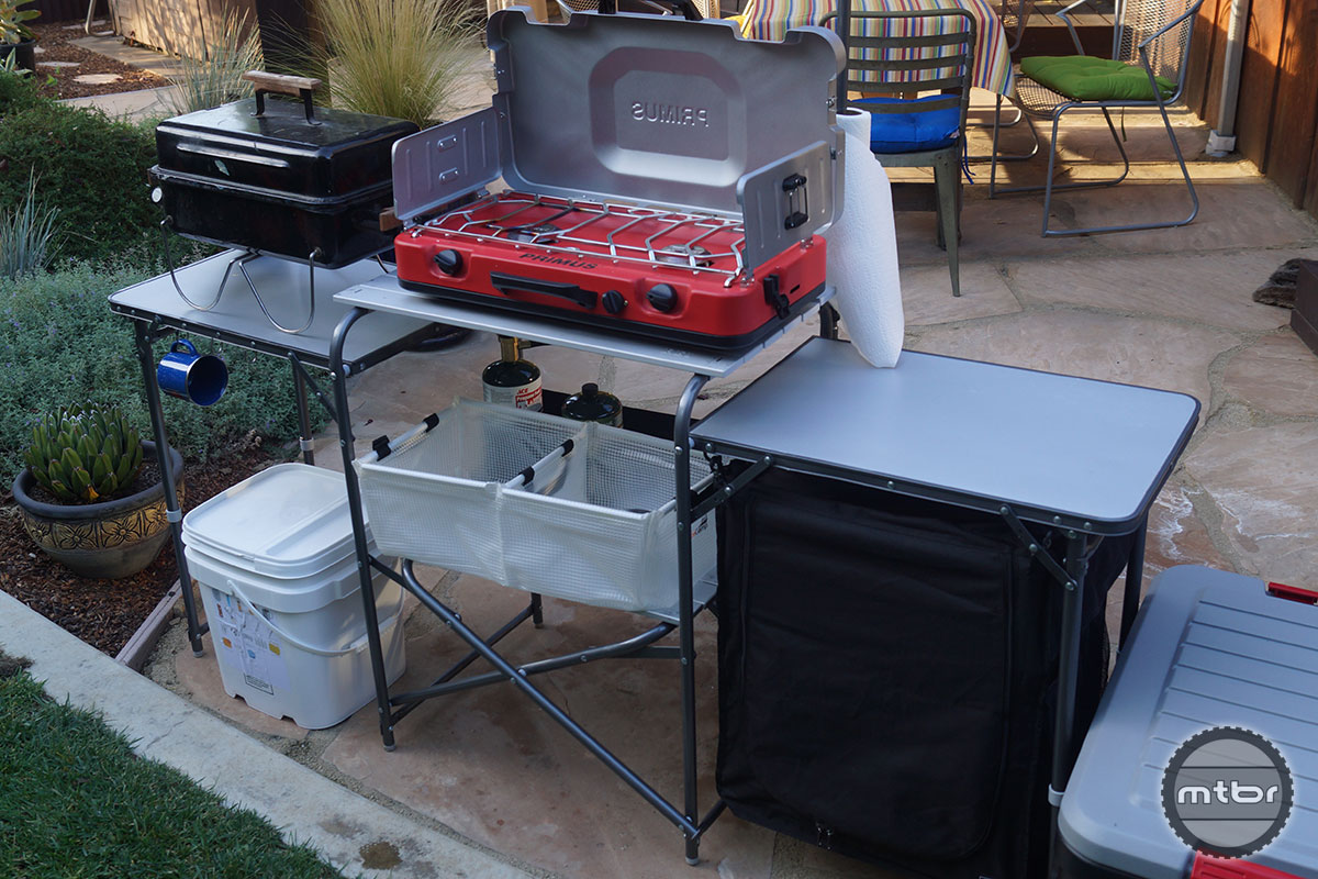Char Broil Tabletop Gas Grill