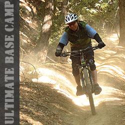 UBC_Santa-Cruz_Thumb