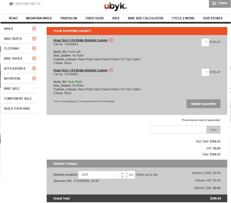 SPOT Brand MAYHEM 29-ubyk.co.uk.jpg