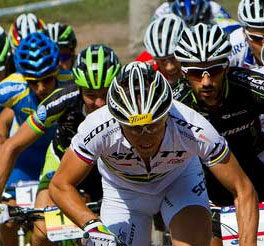 UCI-Mountain-Bike-World-Cup-sm