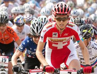 UCI-Mtn-Bike