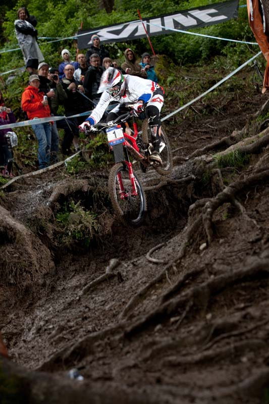 UCI WC Leogang_DH Actio#37D