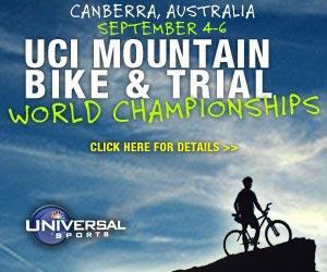 mountain bike buyers guide australia