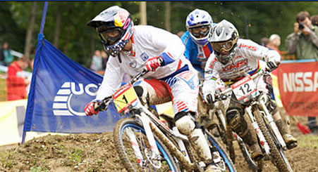UCI-world-cup-shimano