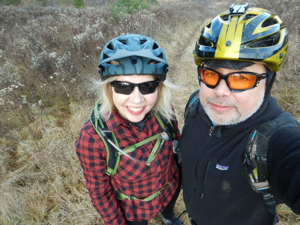 Local Trail Rides-uezz3l0.jpg