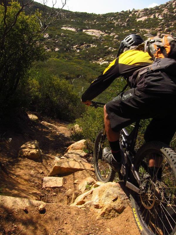 Problems with technical climbs-uh-oh-i-.jpg