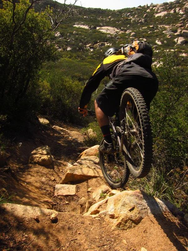 Problems with technical climbs-uh-oh-ii.jpg