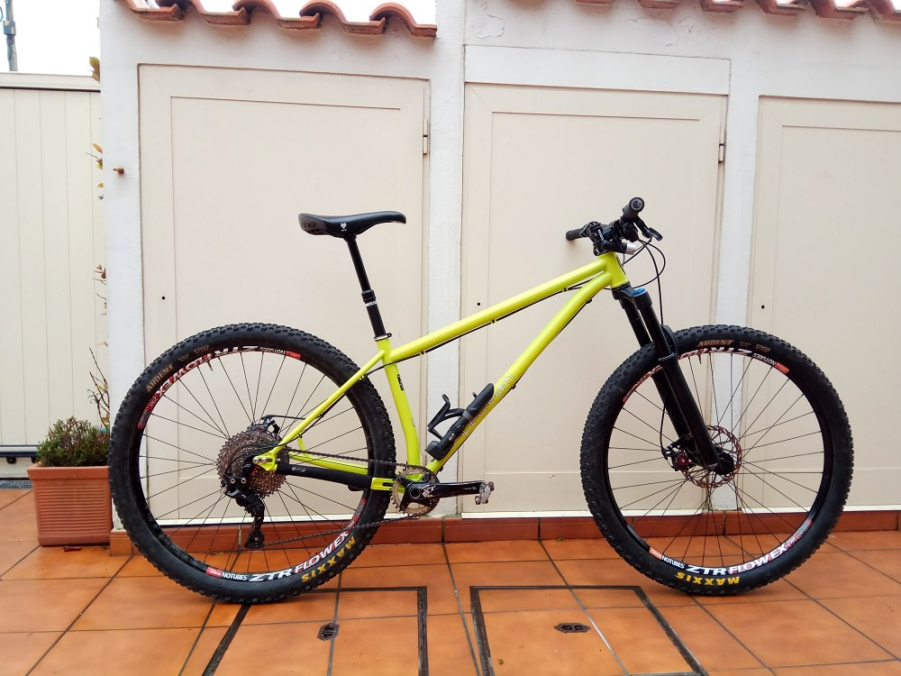The All Mountain Hardtail Thread. Post up yours.-ukt1jqe.jpg