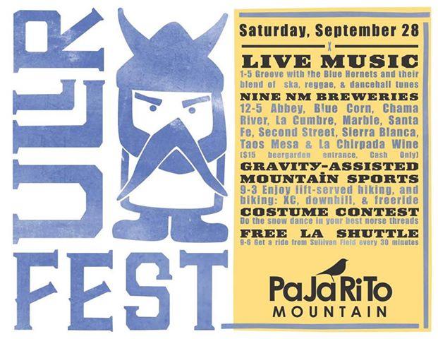 Ullr Fest at Pajarito Mountain this Saturday, 9/28!-ullrfest.jpg