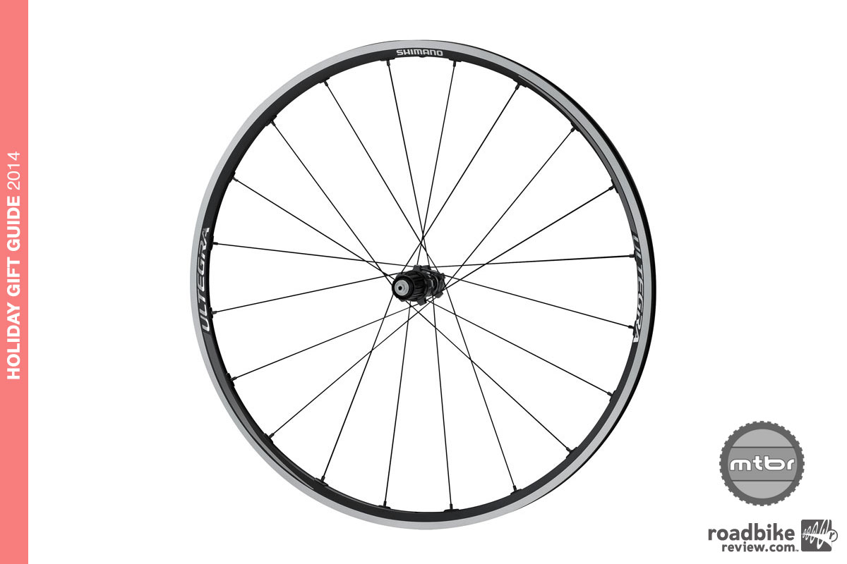 Shimano Ultegra 6800 Wheels