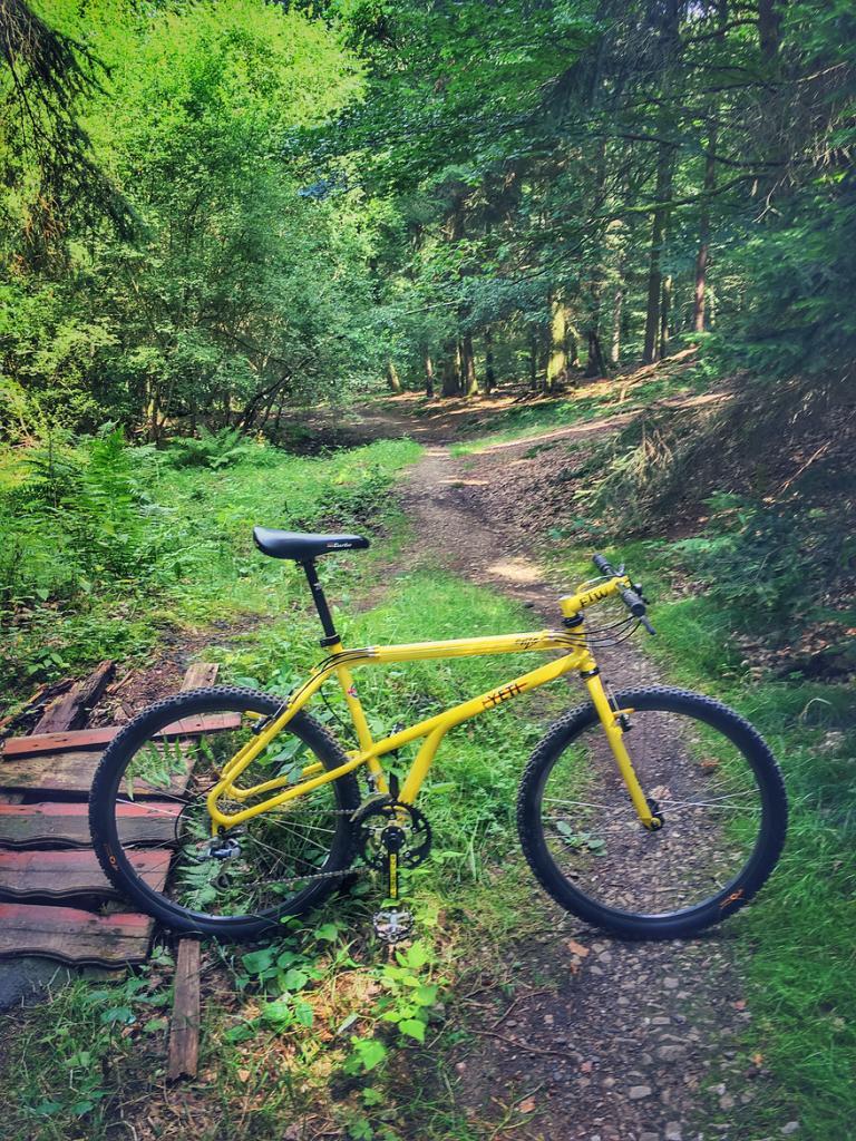 Trail Pics-ulti.jpg