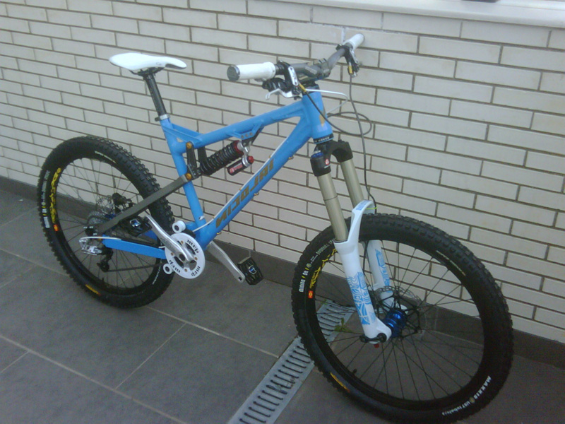 NICOLAI BIKES (A question of time...)-ultima3.jpg