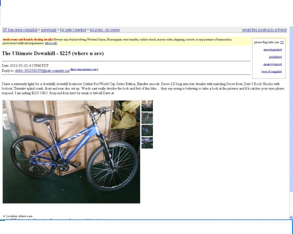 The Official WTF outing thread, Craigslist, eBay etc-ultimate-downhill.jpg