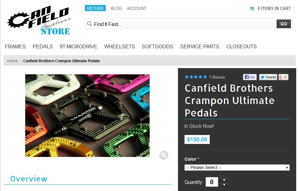 Introducing the Canfield brothers Crampon Magnesium Pedal!-ultimates.jpg