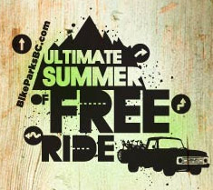 ultimatesummer