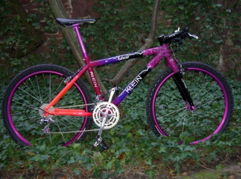 Anyone else sick of all the crazy matchy matchy colors on new bikes-ultra.jpg