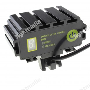 Name:  ultra_bright_3cree_xm-l2_5-mode_3600_lumens_led_bike_light_3_.jpg