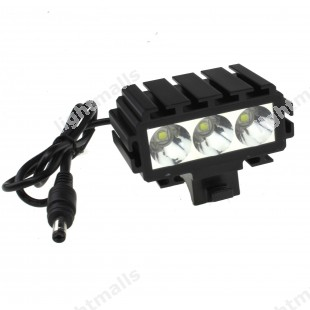 Name:  ultra_bright_3cree_xm-l2_5-mode_3600_lumens_led_bike_light_only_lamp_cap_.jpg