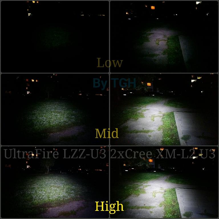 My Deal Extreme purchase - Ultrafire/Gemini Duo clone + 1-ultrafire-lzz-u3-test.jpg