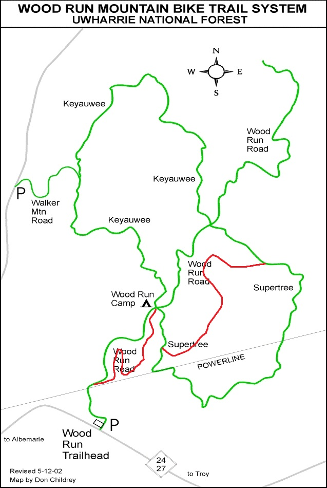 Uwharrie, new trails?-umbamap2.jpg