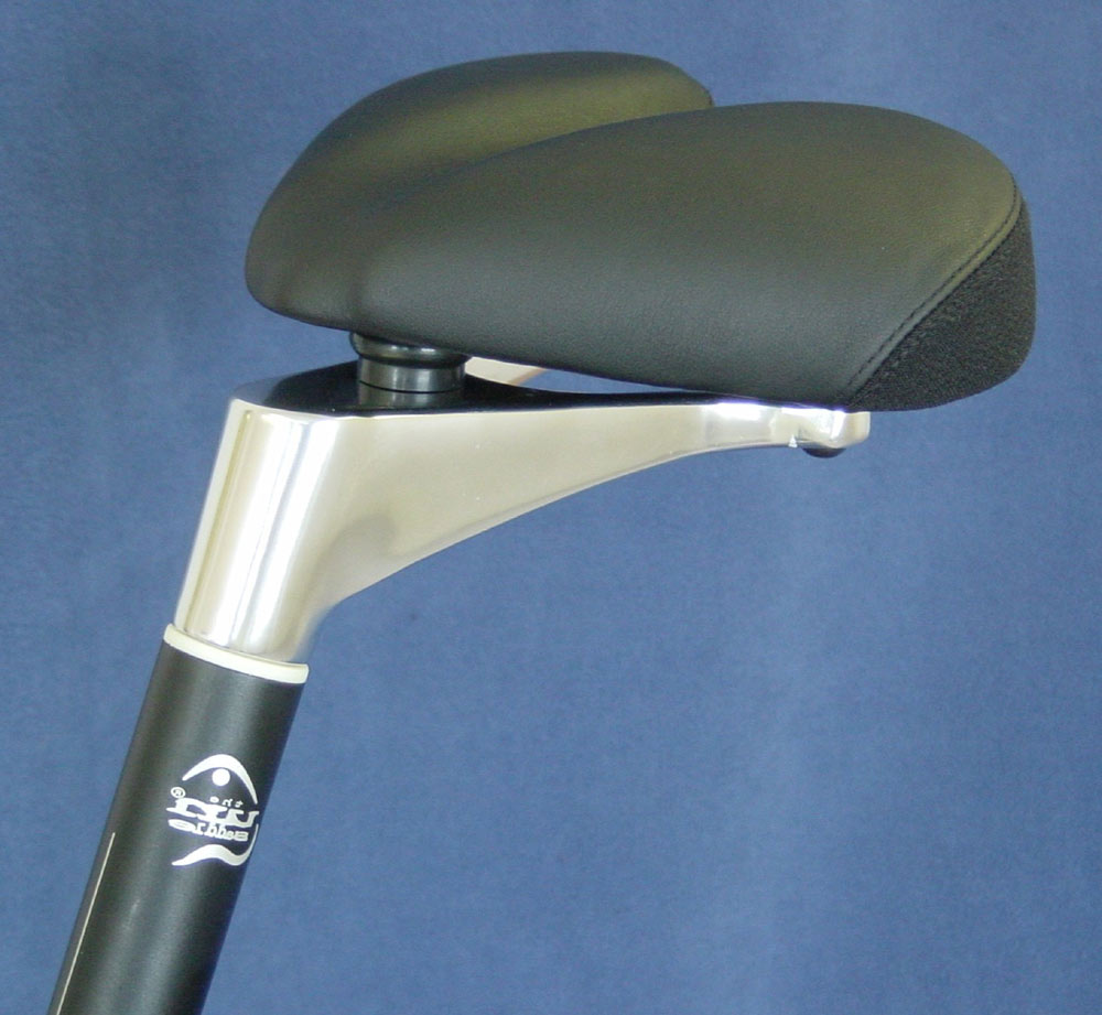 Solution for painful saddles!-un-saddle.jpg