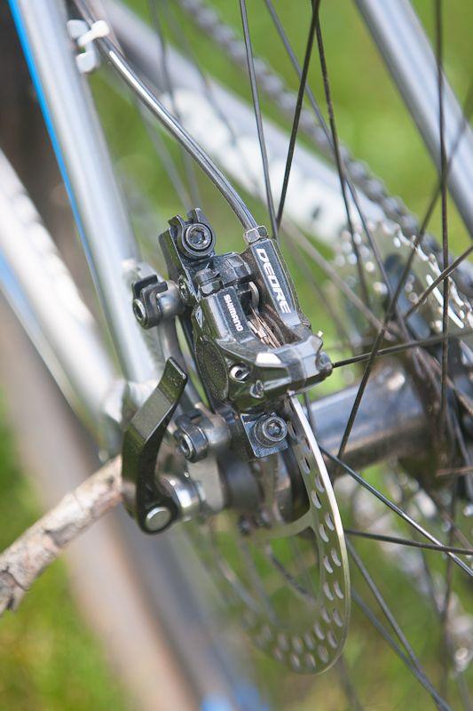 Best budget hydraulic disk brakes, not Avid.-un2hjzfnokm0qgdowgsdrholnxvlhrzyzj8goijadhq.jpg