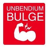 Unbendium Bulge