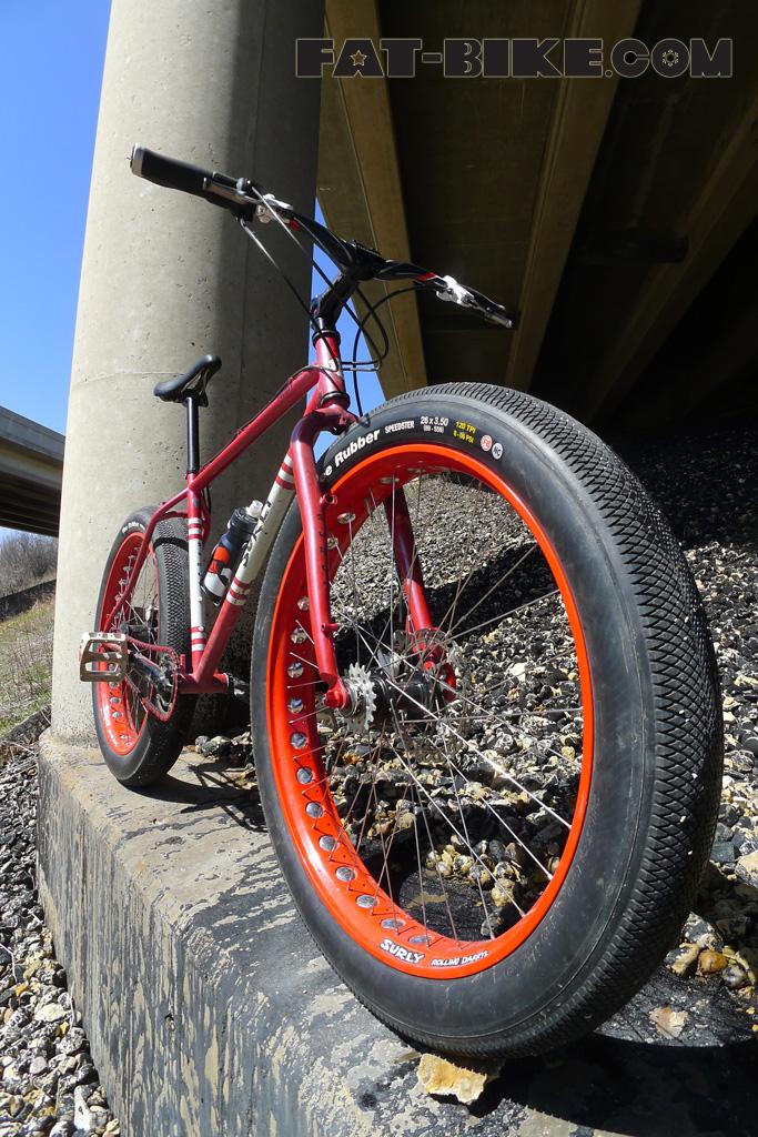 BD's Motobecane titanium fatbike-under-bridges.jpg