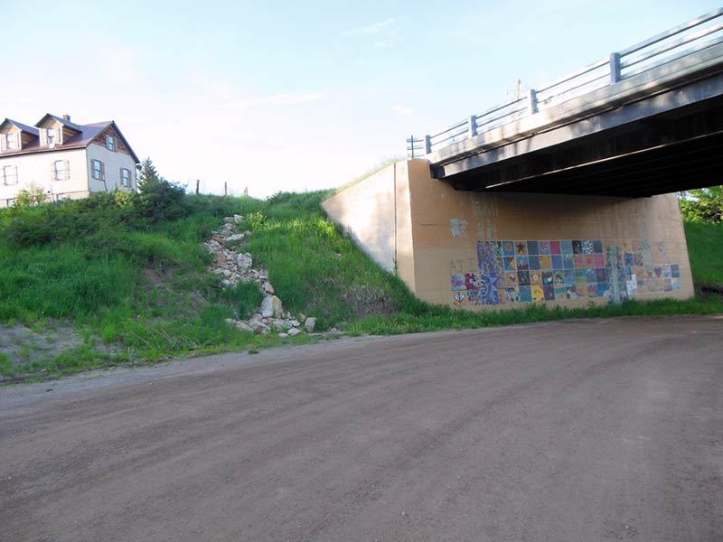 Trail Pics-underpass.jpg