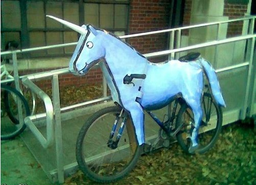 Name:  unicorn-bike.jpg