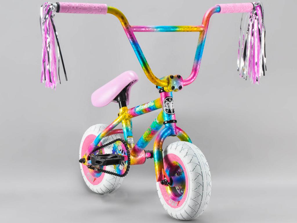 The bike so ugly, you just had to own it, Growler Bikes content-unicornbarfirok-0166-2.jpg
