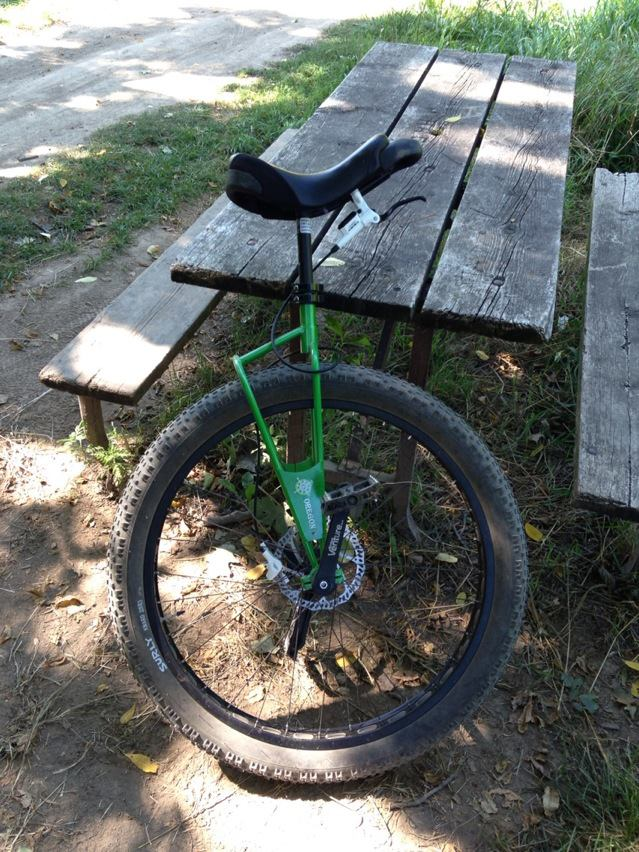 Check this out...-unicycle.jpg
