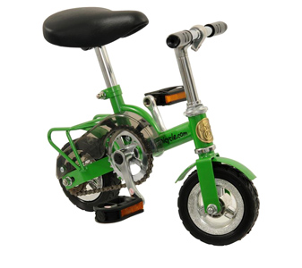 Name:  Unicycle_Minibike.jpg