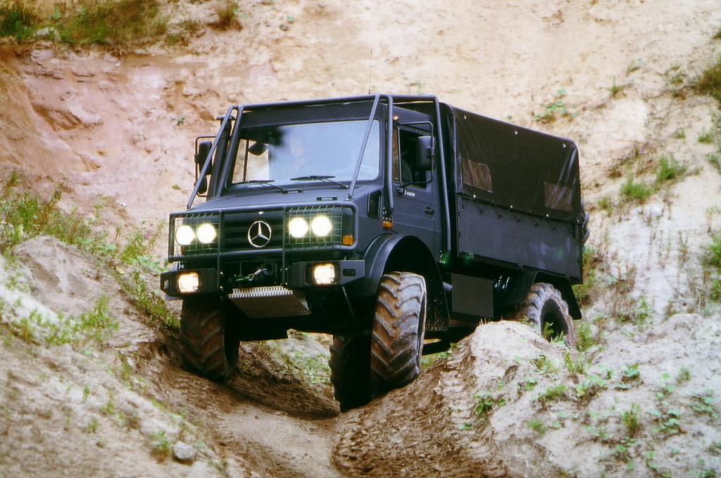 X-POST: Wolf Slayer!!!-unimog.jpg