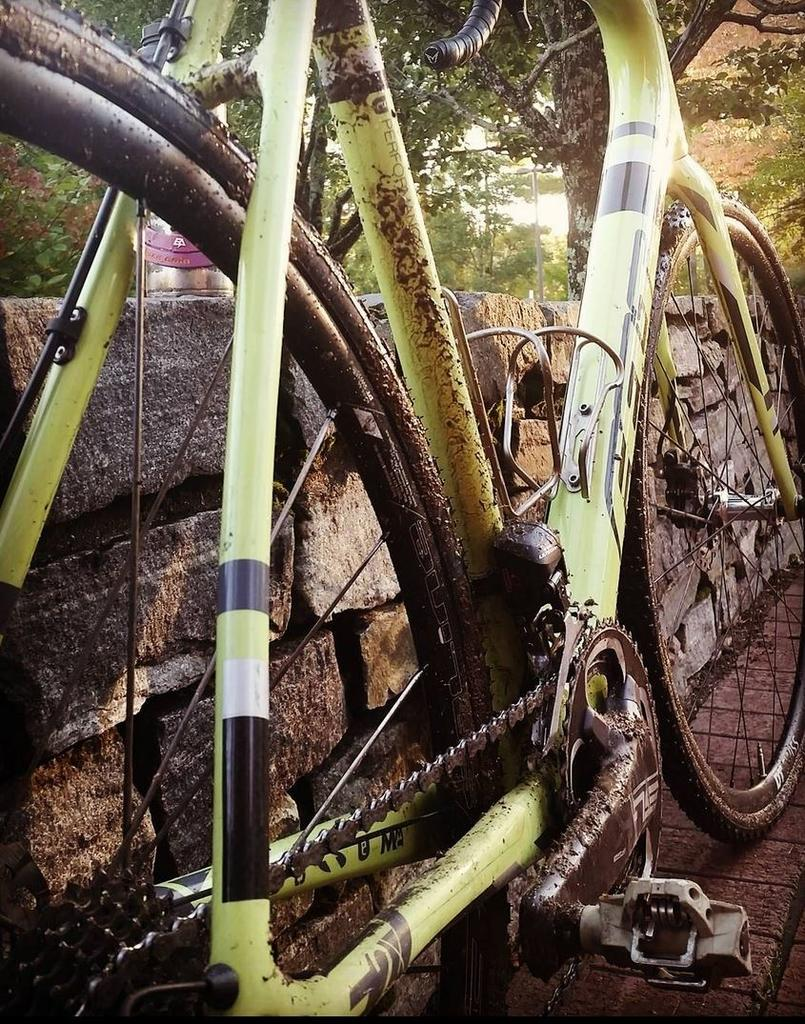 How was your commute today?-unintended-cyclocross.jpg