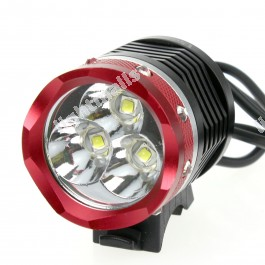Name:  uniquefire_hd012_3cree_xm-l2_3800lm_4_modes_bicycle_light_headlamp.jpg