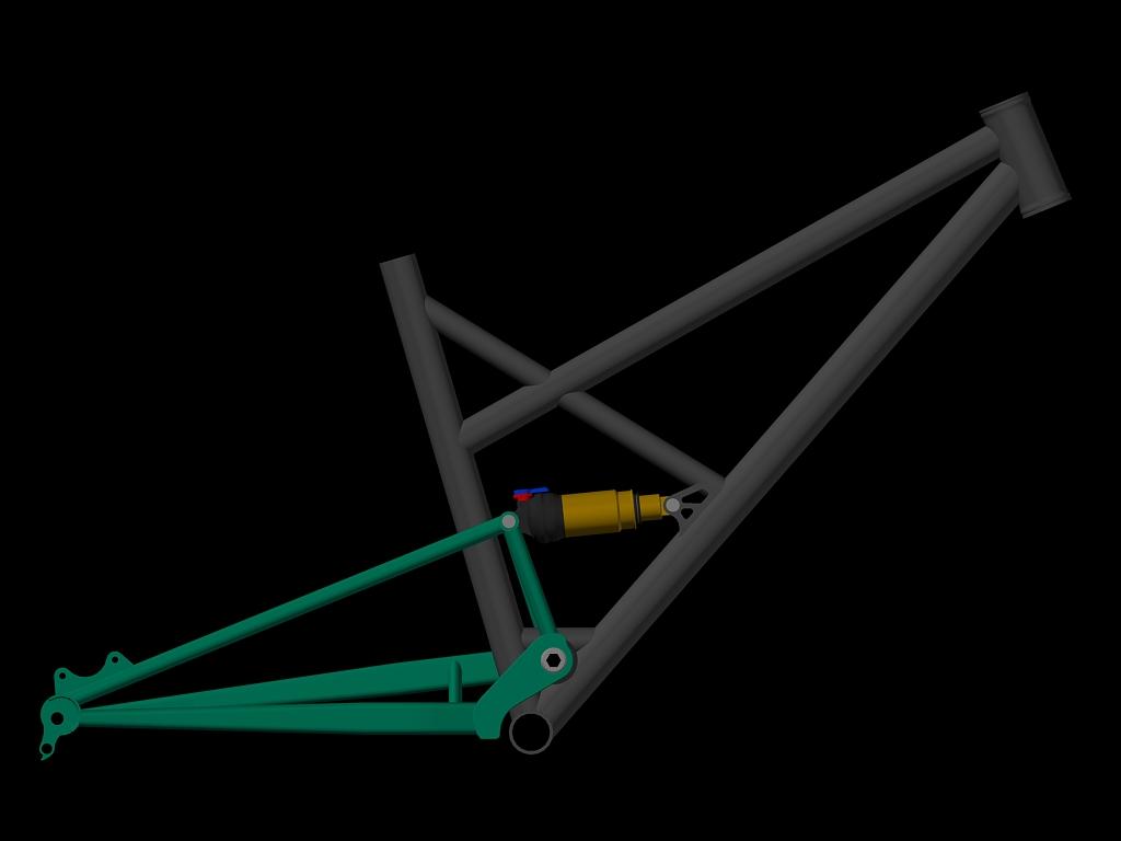 Building 2 enduro/cc steel frames-unirt1_zps540aef78.jpeg