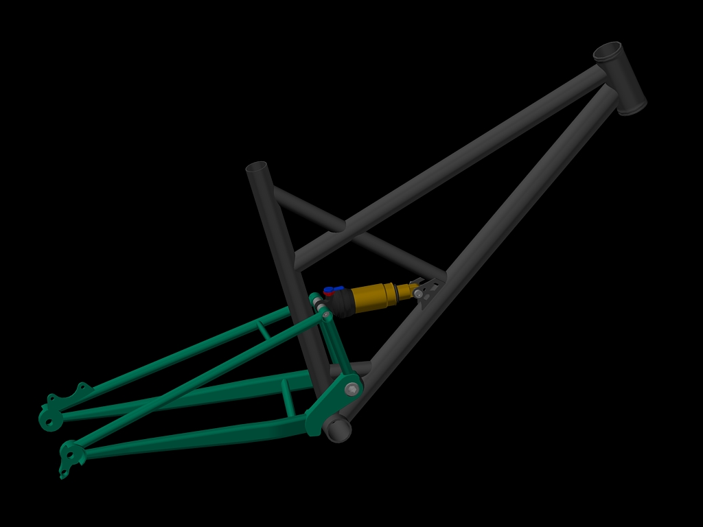 Building 2 enduro/cc steel frames-unirt2_zpse0fd423f.jpeg