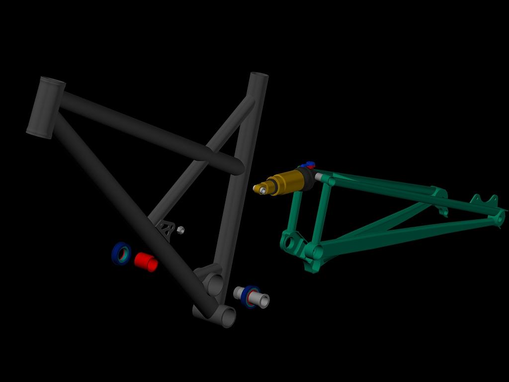 Building 2 enduro/cc steel frames-unirt3_zps0a2070d4.jpeg
