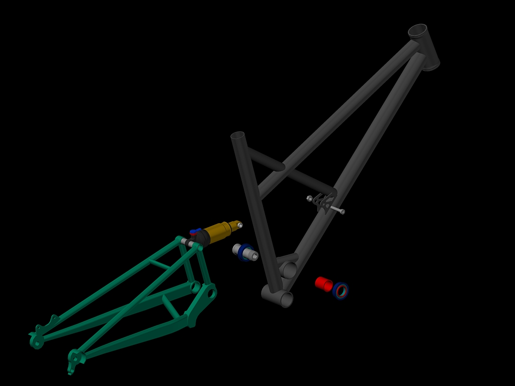 Building 2 enduro/cc steel frames-unirt4_zpsf87ba389.jpeg