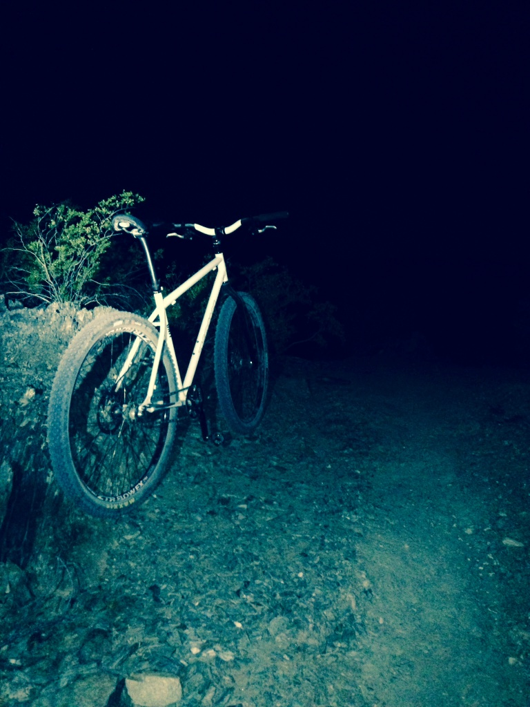 Share your LATEST SS ride...Pics and words-unit-trail.jpg