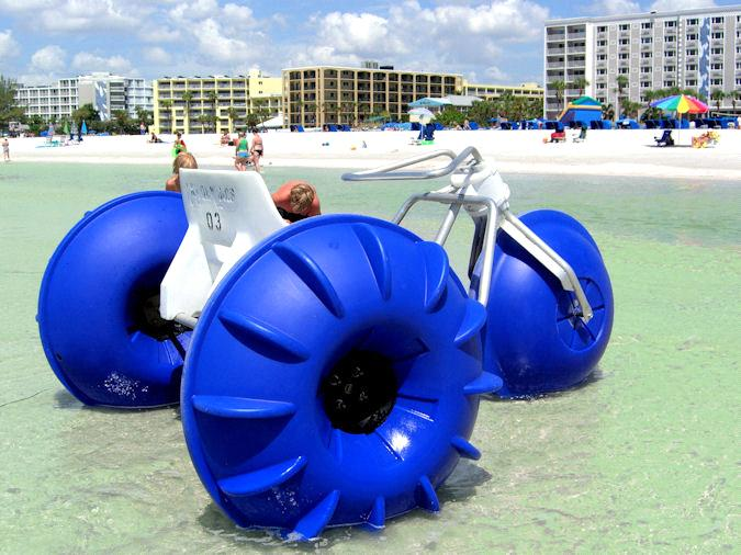 Need commuting, touring, fatbike for cold snowy winter comming?-united_states_aqua_cycle_water_trike_blue7222011110958am4.jpg