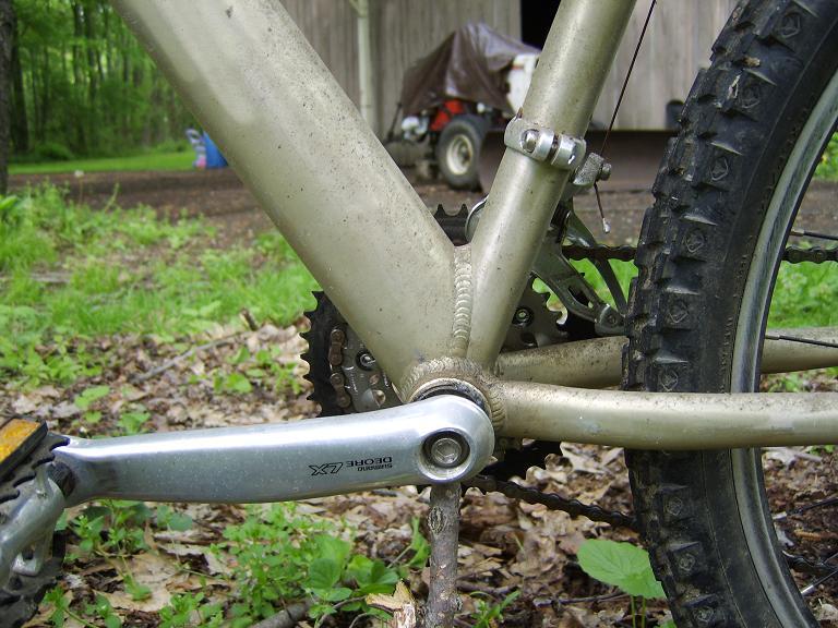 Mystery frame ..... Prototype?-unkn1.jpg