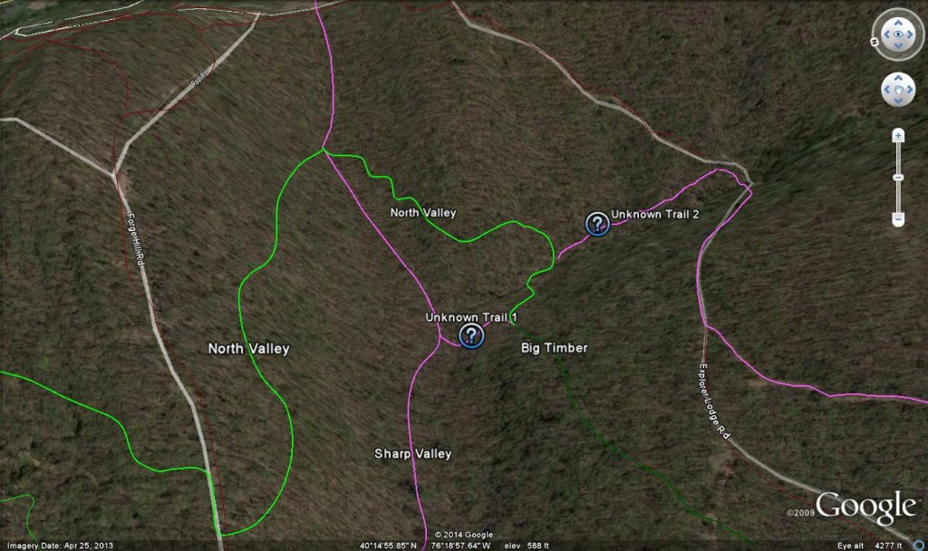 Camp Mack trail routes ......-unknownconnectortrails.jpg