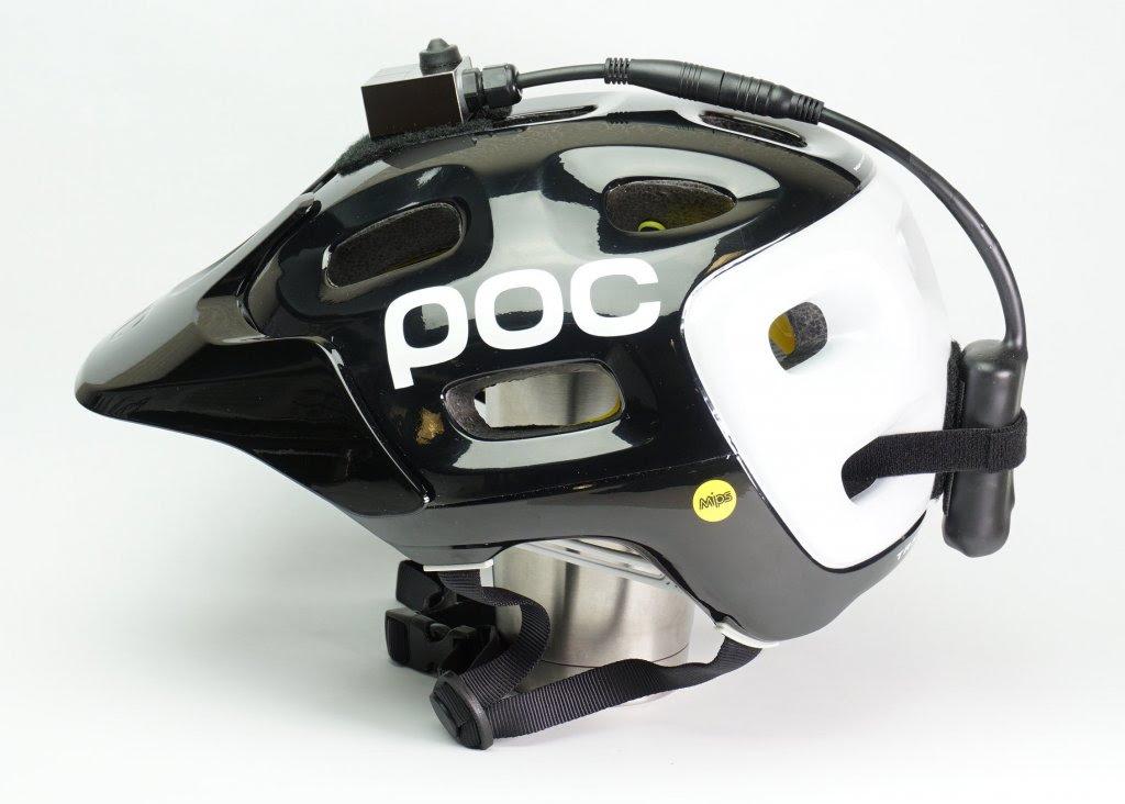 Helmet light w/external battery pack-unnamed-1-.jpg