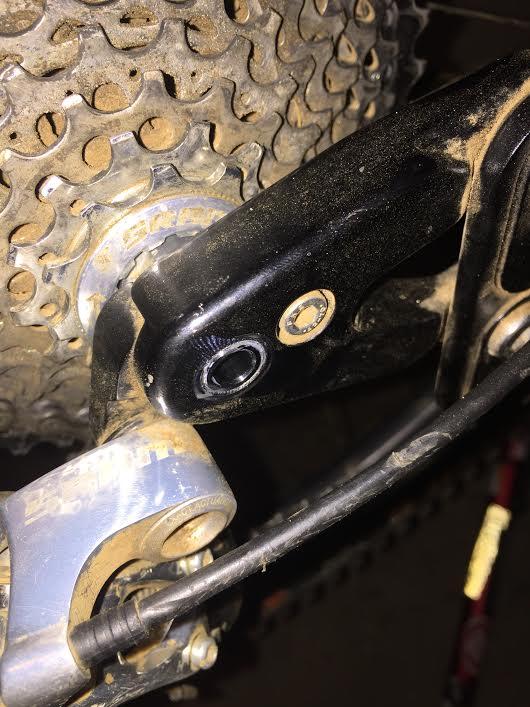 Axle hosed...-unnamed-1.jpg