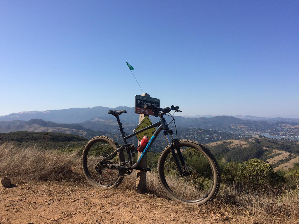 Does anyone actually own the 2017 hawk hill?-unnamed-1.jpg